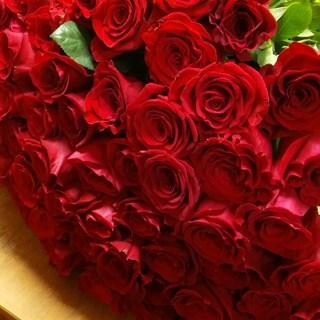 Купить красные розы в спб где можно купить ночью цветы