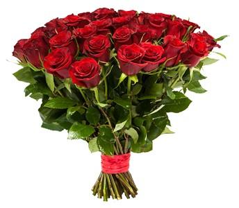 Красные розы купить в спб доставка цветов екатеринбург безнал оплата сегодня